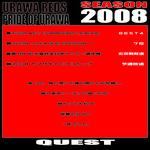 2008-WEAREREDS-600.jpg
