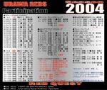 2004-Participation-02.jpg