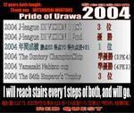 2004-WEAREREDS-03.jpg