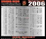 2006-Participation-600.jpg