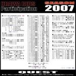 2007-Participation-600.jpg